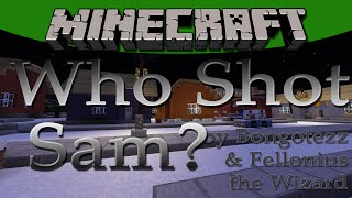 Lets Play Minecraft Thaumcraft 6 ep 19 - Stabilizing The