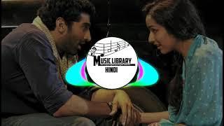 Aashiqui 2 Mashup Songs Download mp3 Songs Hindi | Aditya Roy Kapoor | Music Library-Hindi