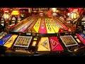 Casino on net - YouTube