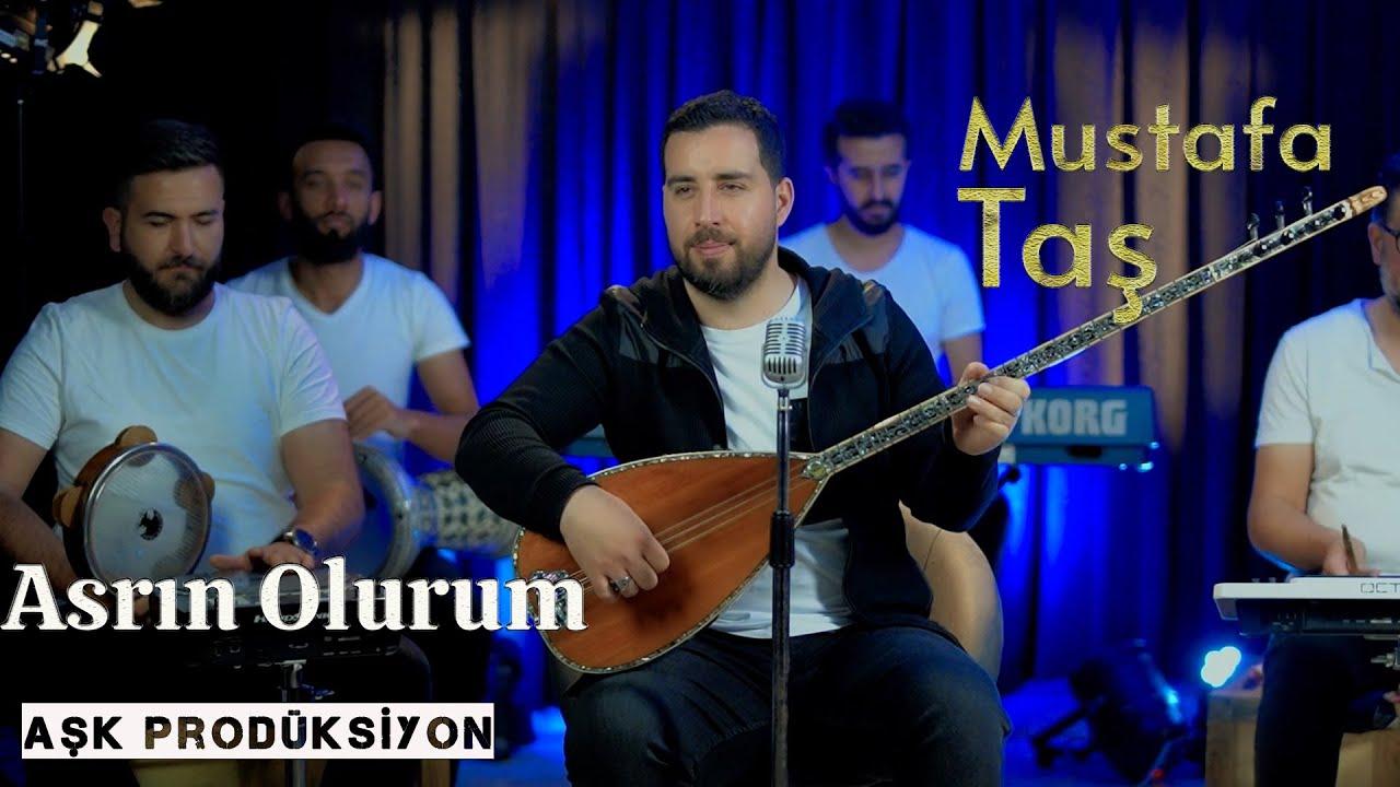 Download Mustafa Taş - Asrın Olurum #Mustafataş #yeniklip #aşkprodüksiyon #oyunhavaları #asrınolurum