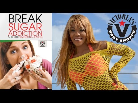 beak-sugar-addiction-and-stop-emotional-eating---vbs-itunes-podcast
