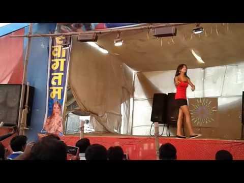 Arkestra Stage Dance new Goharrah Ep 2 Hum Ta Babli Bola Tani