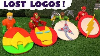 Brave Toy Stories For Kids Tt4u