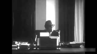 حقيقة إنقلاب الصخيرات و الرباط 10 يوليوز1971ـــ الجزء 4
