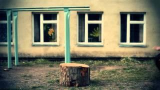 Traceur.RU - Ardilanov Renat, W.A.Y