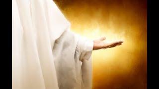 La vrai lumière existe c'est Jésus-Christ IL va t'éclairer aujourd'hui