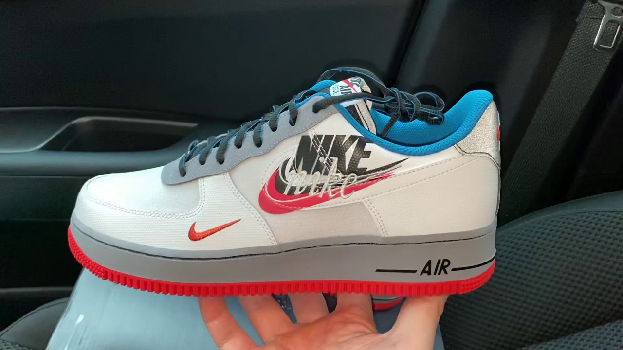 nike airforce 1 cos Off 65%