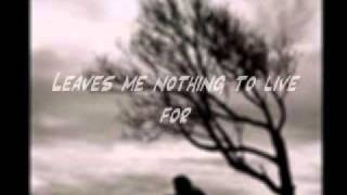Video Dream Theater - Far From Heaven (Lyric Video) download MP3, 3GP, MP4, WEBM, AVI, FLV Juni 2017