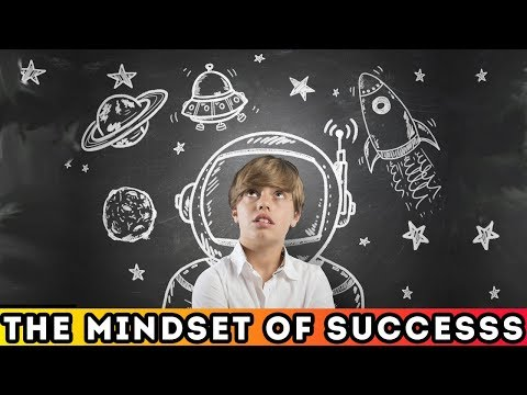 Fast & Easy Way to Make Money & Turn Your Idea Into a Successful Business (Clip)