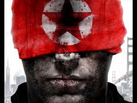 The Dillinger Escape Plan - Fight The Power(Public Enemy Cover)