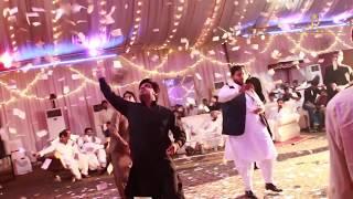 Sammi Meri Waar Islamabad super hit show Shafaullah khan Rokhri