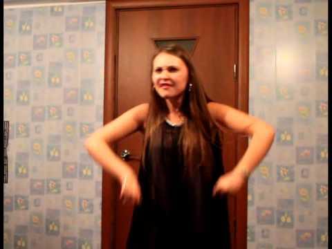 Видео: Ална Матвеенко -Роман