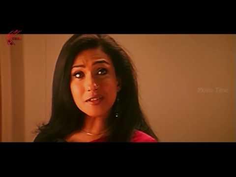 Randeep Hooda & Rituparna Senguptha Love...