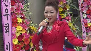 ?아름다운 성경가수 오금동 다빈치힐준공 기념식축하공연?