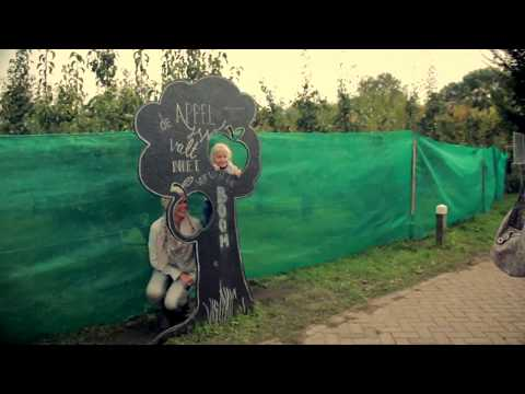Landgoed de Olmenhorst - Evenementenlocatie, huwelijken, zakelijke uitjes en meer