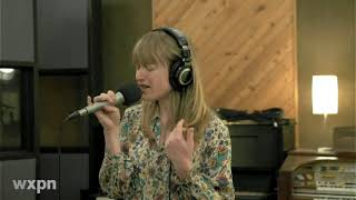 The Weather Station - Free At Noon Concert (Virtual)