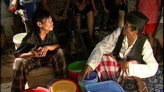 Khmer Comedy Ors Char Nars Vaing II (2)