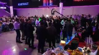 Kurdische Hochzeit Armenische Kurden Kurden Hochzeit in Berlin
