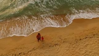 Amazing Koh Samui. Beach 4K video - Удивительный Самуи. Пляжи 4К видео