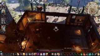 Two Guys Try - Divinity Original Sin 2 - Part 37