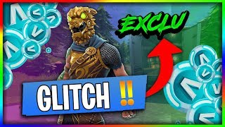 PARODIE[EXCLU]GLITCH VON 99999999 V-BUCKS FREE PS4/XBOX/PC FORTNITE