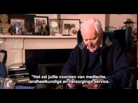 Michael Moore   Sicko 2007 NL ondertiteld