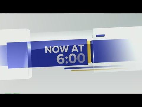 WKYT News at 6:00 PM 7/27/16
