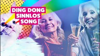 Buffalo&Wallace - Ding Dong Sinnlos  Song