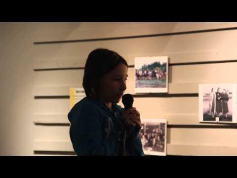 Carnival Karaoke Contest 2015 Yay!