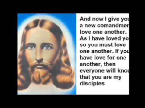 神道イエス唯一の真実が立ちますAlziro Zarur 6 japan