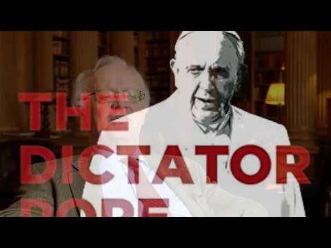 An Interview With Henry Sire, Author of 'The Dictator Pope'