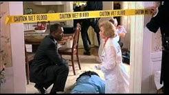 Funny Crime Scene Spoof.divx