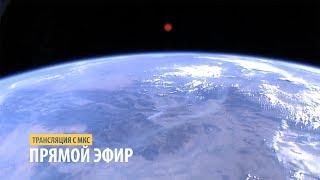 видео Конец света. Гибель Солнца.
