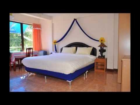 Lagune Guesthouse Pattaya