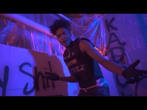 Superstar Eso X Big Blu Hunnit X Gloccboy Keece - HIT3X (Shot By.MedleyFilms)