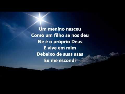 Rodolfo Abrantes   Isaías 9