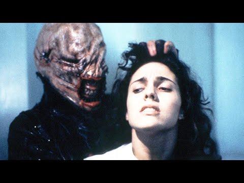 10 Slasher Horror Movie Fates Worse Than Death