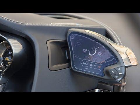 видео: АВТОТОВАРЫ КОТОРЫЕ ТЫ ЗАХОЧЕШЬ КУПИТЬ! 16 КРУТЫХ ГАДЖЕТОВ для машины с Алиэкспресс