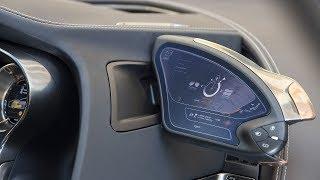 АВТОТОВАРЫ КОТОРЫЕ ТЫ ЗАХОЧЕШЬ КУПИТЬ! 16 КРУТЫХ ГАДЖЕТОВ для машины с Алиэкспресс