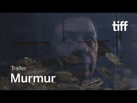 MURMUR Trailer   TIFF 2019