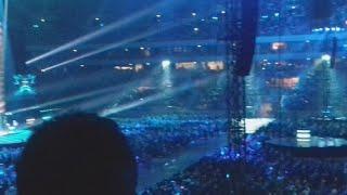 Koncert ''Dla Niepodległej'' PGE Narodowy