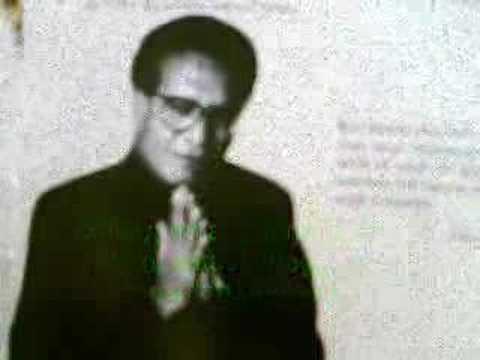 Download lagu Broery - Hapuslah Airmatamu (1976) terbaru