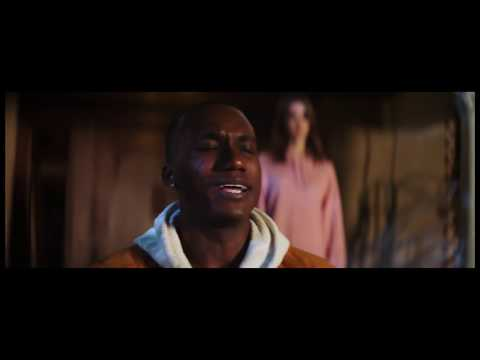 Hopsin - The Old Us