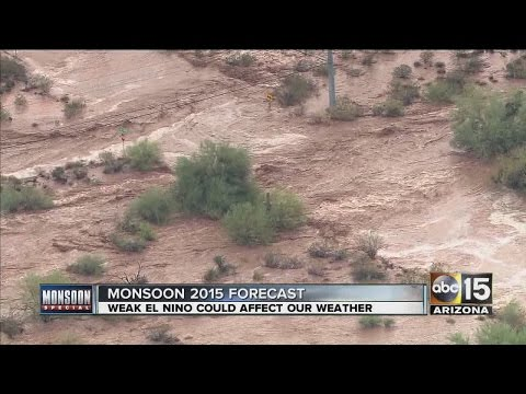 ABC15 Monsoon Special Part IV