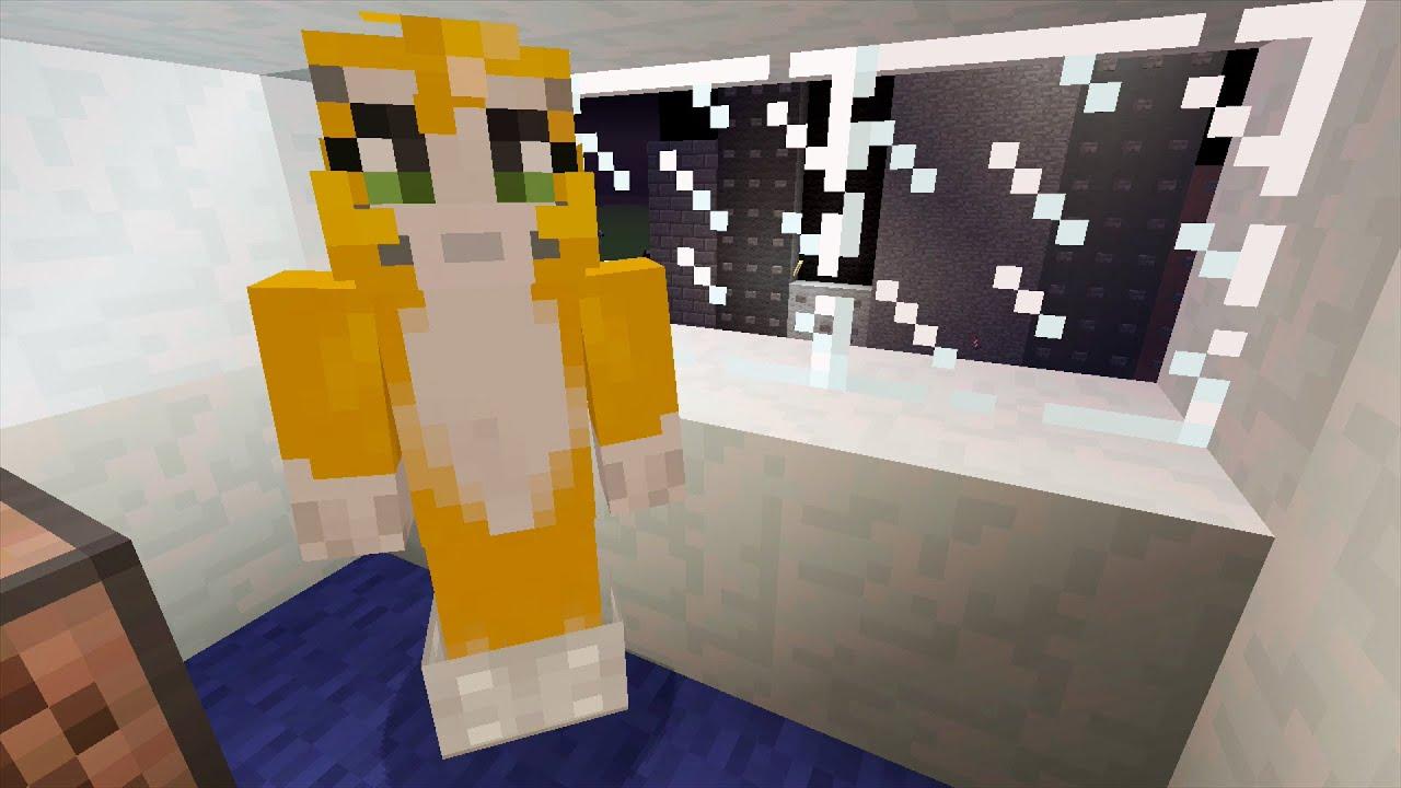 Minecraft Stampy Xbox Videos Building Time
