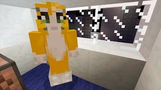 Minecraft Xbox - Building Time - Firework Display {7}
