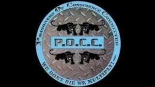 Guilty! - By Chairman Fred Hampton Jr. POCC/BPPC