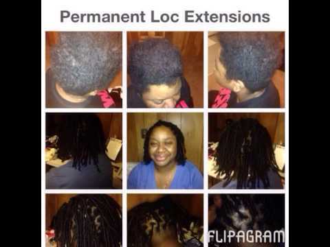 100 human hair dreadlocks extensions done by trina at rainbow 100 human hair dreadlocks extensions done by trina at rainbow locs of love in greensboro nc pmusecretfo Image collections