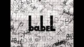 BABEL [full album]