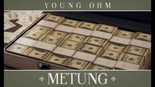 มีตังค์ - YOUNGOHM feat. SONOFO & YB | GTA V Music Video